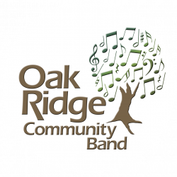 Oak Ridge Community Band
